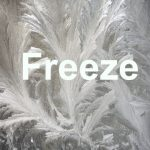 freeze-eckig