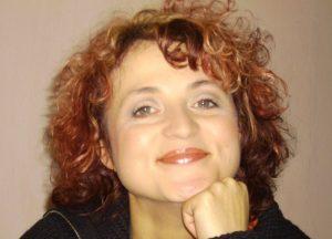 Larissa Scheermann