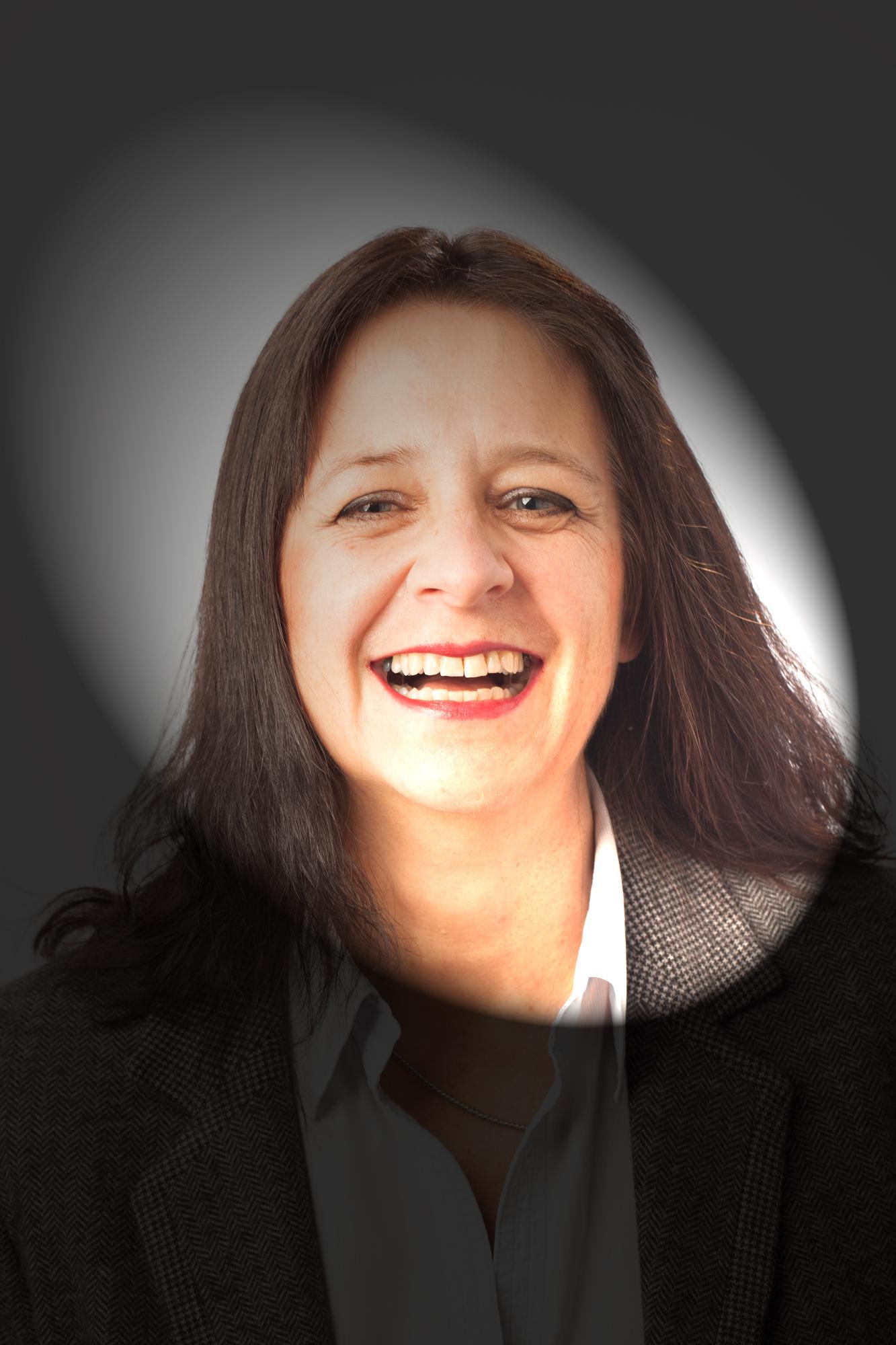 Viktoria Kalkbrenner 2