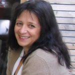 Viktoria Kalkbrenner